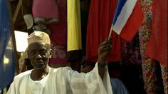 BBC News - Mali conflict: French 'fighting Islamists in Diabaly'