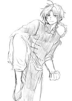 Drawing Now, Drawing Practice, Manga Art, Manga Anime, Anime Art, Story Characters, Anime Characters, Kamui Gintama, Anime Guys Shirtless