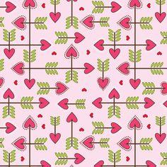 He encontrado este interesante anuncio de Etsy en https://www.etsy.com/es/listing/168933806/pink-cupids-love-from-adorn-it