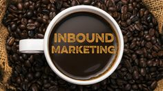 All types of businesses, but especially startups and smaller businesses, can benefit from these inbound marketing techniques, says contributor Neil Patel.