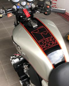 Honda CBX 1000 - 78'- for sale alexgorilas@gmail.com Liverpool Fc Wallpaper, Honda Cbx, Retro Bike, Cb750, Motorcycles, Engineering, Japan, Inspiration, Custom Bikes