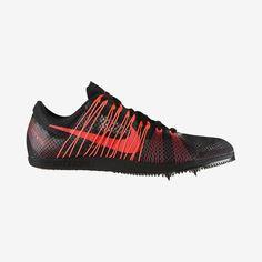 new product 13e8d f4521 Nike Zoom Matumbo 2 Track and Field Shoe