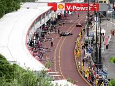 monaco grand prix 2015 uk start time