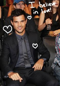 Taylor Lautner shares his thoughts on reconciling with a lover after cheating occurs! Could he be talking about Kristen Stewart and Robert Pattinson?