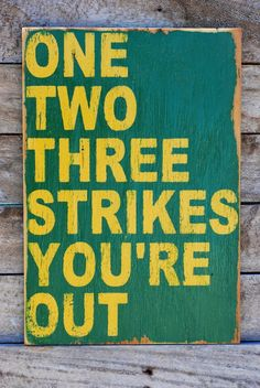 three strikes rule Since three strikes laws apply to defendants who commit multiple crimes in succession, these laws aim to keep criminals that are most likely to re-offend in prison.
