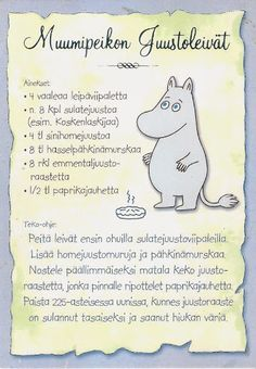 Momma's Easy No Yeast Dinner Rolls Recipe Homemade Biscuits, Homemade Cake Recipes, Yeast Dinner Rolls Recipe, Preacher Cake, Pinterest Foto, Best Dumplings, Finnish Language, Tove Jansson, Finnish Recipes