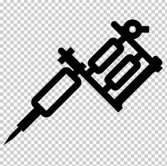 This PNG image was uploaded on November am by user: and is about Angle, Body Piercing, Computer Icons, Coverup, Line. Icon Tattoo, Minimal Tattoo Design, Computer Icon, Tattoo Removal, Tattoo Machine, Symbolic Tattoos, Forearm Tattoo Men, Body Piercing, Tattoo Artists