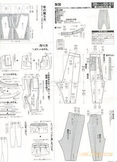 giftjap.info - Интернет-магазин | Japanese book and magazine handicrafts - FEMALE 2012 spring