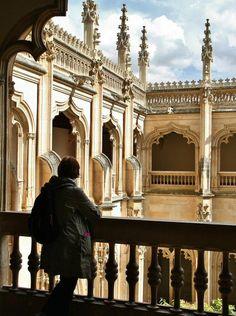 62 Ideas De Toledo Toledo España Viajes