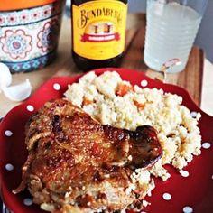 Cina perfecta cu pui, cuscus si bere de ghimbir!  #cina #friptura #multicooker #cuscus #ghimbir #beredeghimbir #bereghimbir
