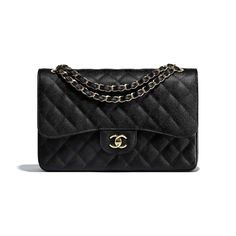 fe39a7109b4044 57 Best chanel bag classic images | Fashion beauty, Beige tote bags ...