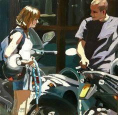 """Résultat de recherche d'images pour """"jose maria pinto rey"""""""