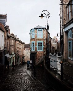 Strolling the streets of Frome and coming across history and charm around every corner. Photo by Farmhouse Pendant Lighting, English Shop, Devon And Cornwall, Old Street, City Streets, Week End, Where To Go, Nature, Travel Photography