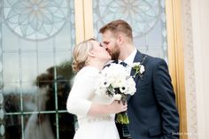 Lisa & Bo | Phoenix Arizona Wedding Photographer  #gilberttemple #Arizonaweddingphotographer
