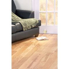 http://www.wickes.co.uk/Wickes-Medina-Oak-Solid-Wood-Flooring/p/138980#