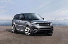 2017 Range Rover Sport Price, Redesign - http://autoreviewprice.com/2017-range-rover-sport-price-redesign/