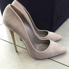 c14edae56e5b Classy  highheels Damenschuhe, Schuh Stiefel, Schmuck, Schuhe Mit Absatz,  Hohe Schuhe