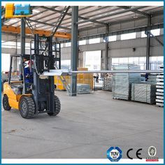 4 prong forklift hiniker v plow wiring diagram 25 best forklifts images crane tools tractor ce tuv lifting attachments slip on roll made in