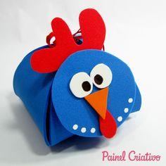 modelo-lembrancinha-galinha-pintadinha-porta-bombom-eva-festa-aniversario-crianca-7.jpg (700×700)