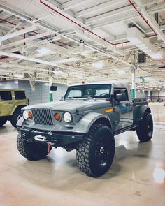 473 best jeep concept vehicles and customs images in 2019 jeep rh pinterest com