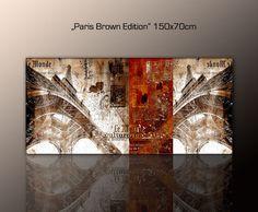 http://i.ebayimg.com/t/DESIGNBILDER-WANDBILD-abstrakt-modern-PARIS-Wohnzimmer-Kunst-150x70cm-/00/s/NzAwWDg1MA==/z/EsIAAOSwcu5UR7Rm/$_57.JPG