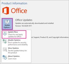 9 Ms Office Activate Online Ideas Ms Office Microsoft Office Office