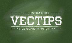 retro-adobe-illustrator-text-effects-typography-tutorials-014