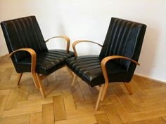Elegantni kousek ;-) Recliner, Accent Chairs, Furniture Design, Lounge, Retro, Vintage, Home Decor, Chair, Upholstered Chairs