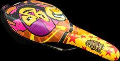 Espacio Libre by 66sick: http://bit.ly/1nbZVb4