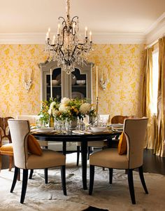 1000 Images About Decor Ideas On Pinterest Dining