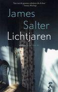 James Salter: Lichtjaren