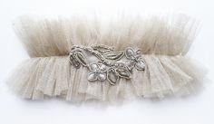 Google Image Result for http://myweddingideasblog.com/wp-content/uploads/2012/03/Florrie-Mitton-vintage-garter.png