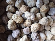 """Guest gift-Bulk Pack - 25 Break Open Whole Moroccan Geodes - Hollow Crystal Centers 2"""""""