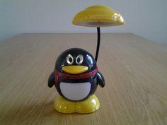 Disco pinguin