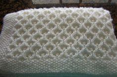 Cevap Bebek Battaniye örnekleri Yeni Bebek Battaniyesi Modelleri