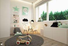 Wystrój wnętrz - Pokój dziecka - styl Skandynawski. Projekty i aranżacje najlepszych designerów. Prawdziwe inspiracje dla każdego, dla kogo liczy się dobry gust i nieprzeciętne rozwiązania w nowoczesnym projektowaniu i dekorowaniu wnętrz. Obejrzyj zdjęcia!