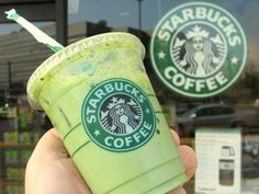 There are over 87,000 possible drink combinations at Starbucks.    15 Facts About Starbucks That Will Blow Your Mind    Read more: http://www.businessinsider.com/15-facts-about-starbucks-that-will-blow-your-mind-2011-3?op=1#ixzz250juBQeG