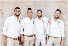 Guys, your wedding freaking rocked and it was such an honour to be part Chef Jackets, Guys, Couples, Coat, Fashion, Moda, Sewing Coat, La Mode, Couple