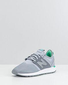 ᐅ • Adidas NMD Herren · 56+ Modelle · Beste Preise!