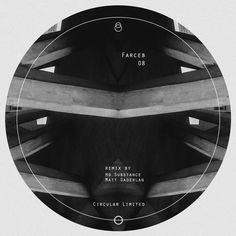 HD Substance,Matt Saderlan,Farceb — Circular 08 [Circular Limited] :: Beatport