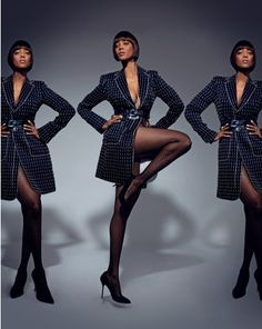 Tyra Banks on the cover of Black Magazine! Photos were taken at Smoky Hollow Studios! http://www.blackmagazine.co.nz/blk-log/blk-21-tyra-banks-covers-interview-and-story/
