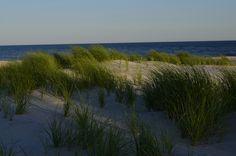 Smith Point, Mastic Beach Suffolk County, South Shore #LONGISANDCOASTLINE