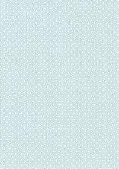 http://www.handyhippo.co.uk/media/catalog/product/cache/1/image/9df78eab33525d08d6e5fb8d27136e95/7/2/7221-1/Polka-Dot-Card-(1-Sheet)-Pale-Blue-White-Craft-Creations-7221-30.jpg