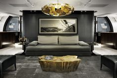 Luxus Hängeleuchten für Exklusive Design > Was ist das Leben ohne Licht?   hängeleuchten   exklusive design   luxus #wohndesign #luxus #schönerwohnen Lesen Sie weiter: http://wohn-designtrend.de/luxus-haengeleuchten-fuer-exklusive-design/