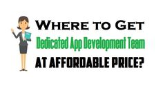 App Development, Read More, Writers, Seo, India, Content, Type, Reading, Business