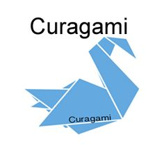 Stop Solipsistic Marketing - 10 Tips on Two Blogs (Curatti.com and Curagami.com)