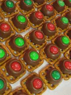 Image detail for -Christmas Candy | Flickr - Photo Sharing!
