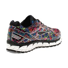 super popular 45085 c8e97 25 Best Clothes images   Brooks running shoes, Athletic Shoes, Cute ...