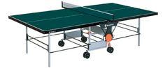 Masa tenis interior Sponeta S3-46i / S3-47i
