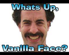 great success high five Random Funny, Borat meme